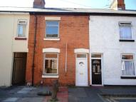 Lovatt Street Terraced property for sale