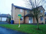 3 bed Detached property in 3 Bedroom House...