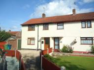 2 bed Terraced house in Hazleton Green, Stafford