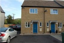 End of Terrace property to rent in Collyberry Road...