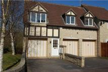 1 bedroom Flat in Ashlea Meadow...