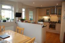3 bed semi detached home to rent in Woodmancote, CHELTENHAM...