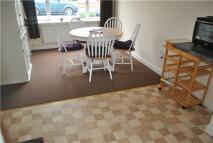 Flat to rent in Mitton, Tewkesbury, GL20