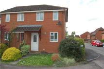 1 bedroom End of Terrace house to rent in Deacons Place...