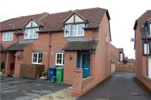 property to rent in Ashlea Meadow, Bishops Cleeve, Cheltenham