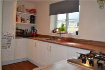2 bedroom Terraced house in Washpool Road...