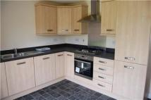3 bed Terraced property to rent in Wontley Drive...