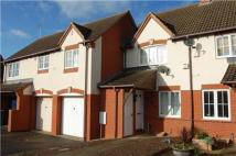 2 bed Terraced house to rent in Cherry Blossom Close...