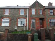 3 bedroom Terraced property to rent in Gelynos Avenue , Argoed...