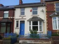 3 bedroom Terraced home to rent in Greenhill Road, ...