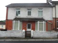 3 bedroom Terraced home in Tynewydd Terrace...
