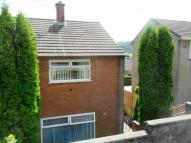 2 bed End of Terrace house to rent in Holly Road, Risca,