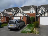 3 bedroom Detached property to rent in Spartan Close, Langstone...