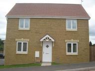 Detached property to rent in Grayson Way, Llantarnam,