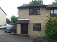 semi detached home to rent in Beechleigh Close...
