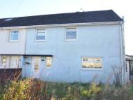 3 bed semi detached house to rent in Hill View...