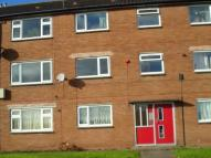 Flat to rent in Anglesey Court...