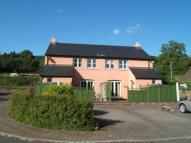1 bedroom house in Clover Cottage, Tretower...