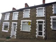 St Gwladys Avenue house to rent