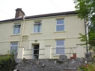 2 bedroom semi detached property to rent in Sycamore House...