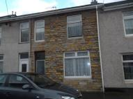 3 bedroom Terraced property in King Street, Cwm...