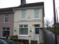 3 bedroom End of Terrace property in John Street, Ebbw Vale...