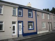 3 bedroom Terraced property in Church View, Beaufort...