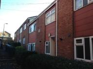 1 bedroom Flat in Melfort Gardens, Newport,