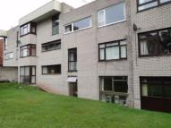 2 bedroom Flat in Llew A Dor Cwrt...