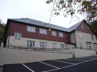 Flat to rent in Clevedon House...