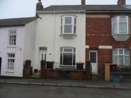 2 bedroom End of Terrace house in Mill Street, Caerleon...