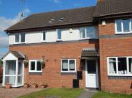 2 bedroom Terraced home to rent in Blanche Close, Newport,