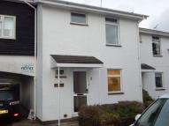 3 bed End of Terrace house to rent in Goldcroft Court...