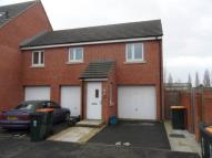 2 bedroom house in Alicia Way ...