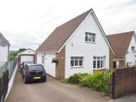 2 bed Detached home to rent in Gellideg Heights...