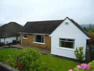 Bungalow to rent in Highfield Road...