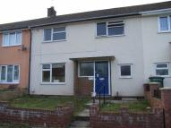 Maendy Way Terraced property to rent