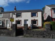 4 bed End of Terrace home to rent in King Street, Brynmawr...
