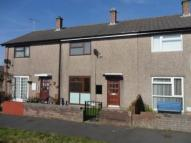 Terraced home to rent in Coed Cae, Porsett Park...
