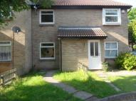 2 bedroom Terraced property in Birch Close , Undy...