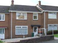 3 bed Terraced house to rent in Caesar Crescent...