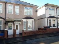 3 bedroom Detached property in Aston Crescent, Malpas...
