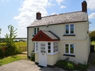 4 bedroom home to rent in Cherry Cottage...