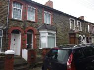 2 bedroom Terraced property in Bloomfield Road...