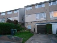 4 bedroom property in Bryn Heulog...