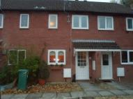 2 bedroom Terraced home in Forge Close, Caerleon...