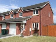3 bedroom Detached house to rent in Argosy Way, Newport,