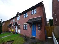 3 bedroom property in Cae Nant Goch...