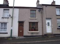 Terraced house to rent in Islwyn Street, Abercarn,