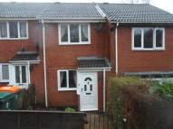 Cwm Dylan Close Terraced property to rent